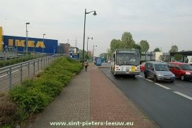 2014-04-25-Bergensesteenweg_file_Ikea_01