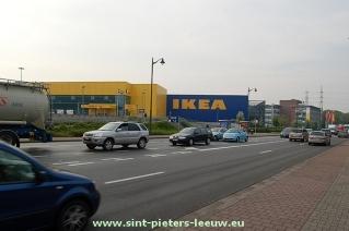 2014-04-25-Bergensesteenweg_file_Ikea_03