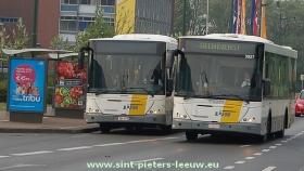 2014-04-25-bus_De-Lijn_geen-dienst
