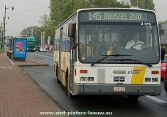 2014-04-25-bus_De-Lijn_nr145