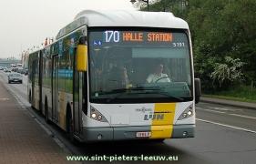 2014-04-25-bus_De-Lijn_nr170