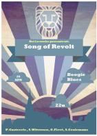 2014-04-26-affiche_song-of-revolt