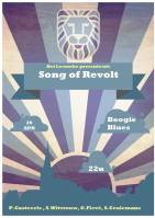 2014-04-26-affiche_song-of-revolt