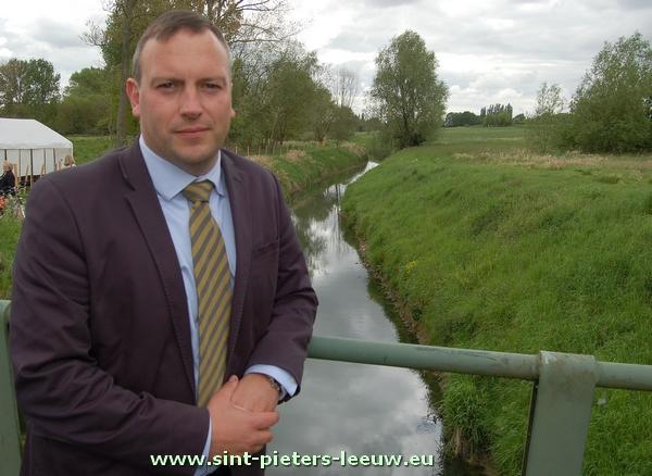 2014-04-27-Gunther-Coppens_toekomstplannen_Zuunbeek