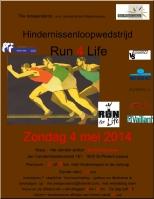 2014-05-04-flyer_hindernissenloopwedstrijd_Run-4-Life