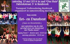 2014-05-10-flyer_eet-en-dansfeest