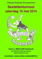 2014-05-10-volleytornooi