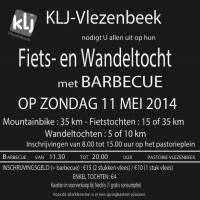 2014-05-11-affiche_fiets-en-wandeltocht