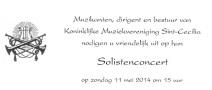 2014-05-11-flyer-sollistenconcert
