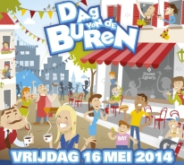2014-05-16-flyer_dvdb