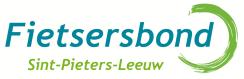 fietsersbond_Sint-Pieters-Leeuw