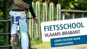 fietsschool_vlaams-brabant