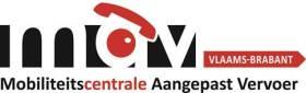 Mobiliteitscentrale-Aangepast-Vervoer_MAV_logo