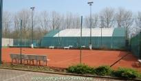 Ruisbroekse-Tennisclub-terreinen