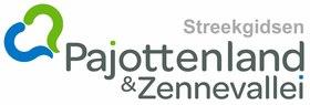 Streedkgidsen-Pajottenland-Zennevallei_logo
