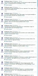 2014-05-05-3de-twitter-spreekuur