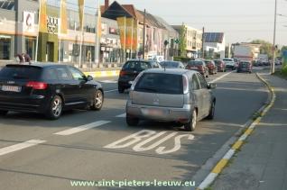 2014-05-05-busbaan_bergensesteenweg_file-rat_01