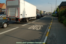 2014-05-05-busbaan_Bergensesteenweg_N6_01
