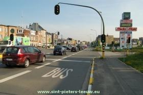 2014-05-05-busbaan_Bergensesteenweg_N6_02