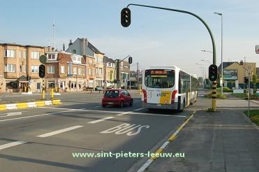 2014-05-05-busbaan_Bergensesteenweg_N6_04