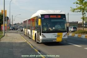 2014-05-05-De-Lijn_171_busbaan_Bergensesteenweg_N6_04
