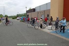 2014-05-06-leren-fietsen-volwassenen_Ruisbroek_04