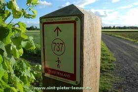 2014-05-07-wandelnetwerk_Pajottenland_737_Sint-Pieters-Leeuw