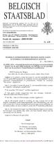 2014-05-09-fusie-politie_in-staatsblad_pag92