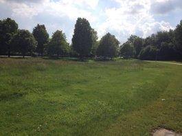 2014-05-14-hooilandbeheer-01