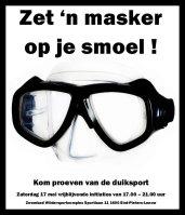 2014-05-17-flyer-kom-proeven-van-duiksport