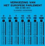 2014-05-20-stembiljet-verkiezingvanheteuropeseparlement_vlaamse-kieskring