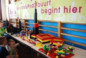 2014-05-24-KWB-Legodag_03