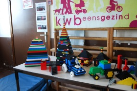 2014-05-24-KWB-Legodag_04
