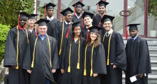 2014-05-31-diploma-uitreiking-2