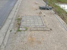 2014-05-31-voetpad-slechte-staat-bergensesteenweg
