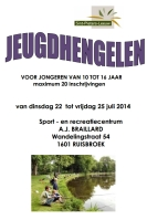 2014-07-22-flyer-jeugdhengelen