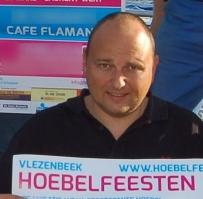archieffoto-2013_Gerrit-Decock-Hoebelfeesten