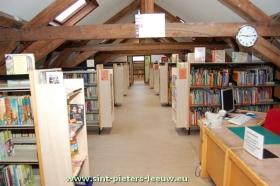 bibliotheek_sint-pieters-leeuw_zolder_jeugdafdeling