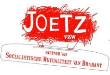 joetz-vzw