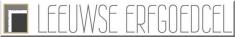 Leeuwse-Erfgoedcel_logo