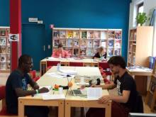 2014-06-01-studeren-in-de-bib