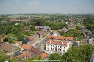 2014-06-02-verzichten-vanop-kerktoren (08)
