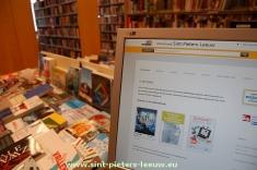 2014-06-03-bibliotheek-provinciaal-bibliotheeksysteem_07