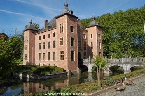2014-06-06-Rozentuin_Coloma_Sint-Pieters-Leeuw_17
