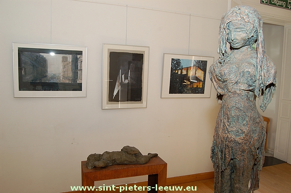 2014-06-06-TT-eindejaarstentoonstelling_kunstacademie_01