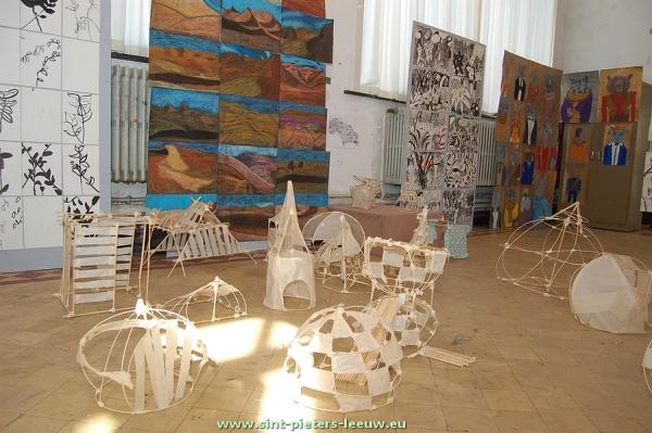2014-06-07-TT-kinderateliers-kunstacademie (1)
