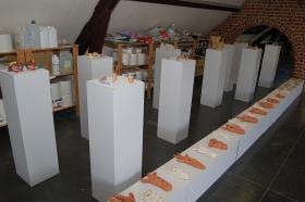 2014-06-07-TT-kinderateliers-kunstacademie (5)