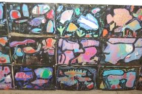 2014-06-07-TT-kinderateliers-kunstacademie (7)