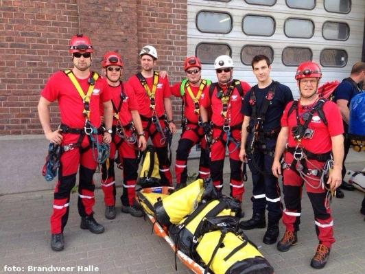 2014-06-08-grimp-team-brandweer-Halle
