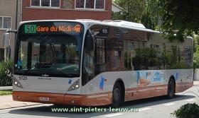 2014-06-13-MIVB-bus_lijn-50_in_Ruisbroek